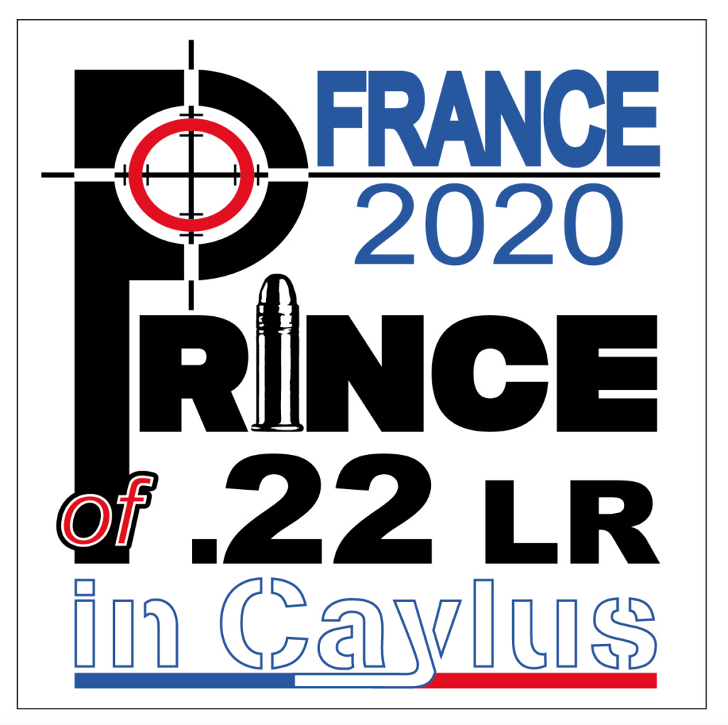 Caylus 2-3-4 octobre 2020 - ELR .22LR Po22lr + WR Prince11