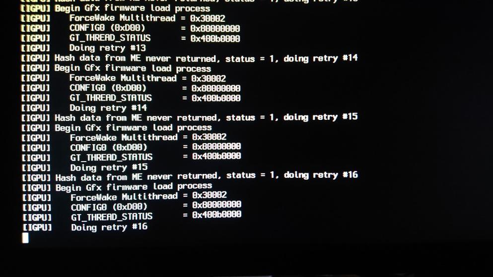Problème démarrage OSx Mojave 10.14.18 Dsc_0010