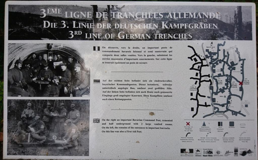 Le champ de bataille du Linge (1ère partie) Dsc_0213