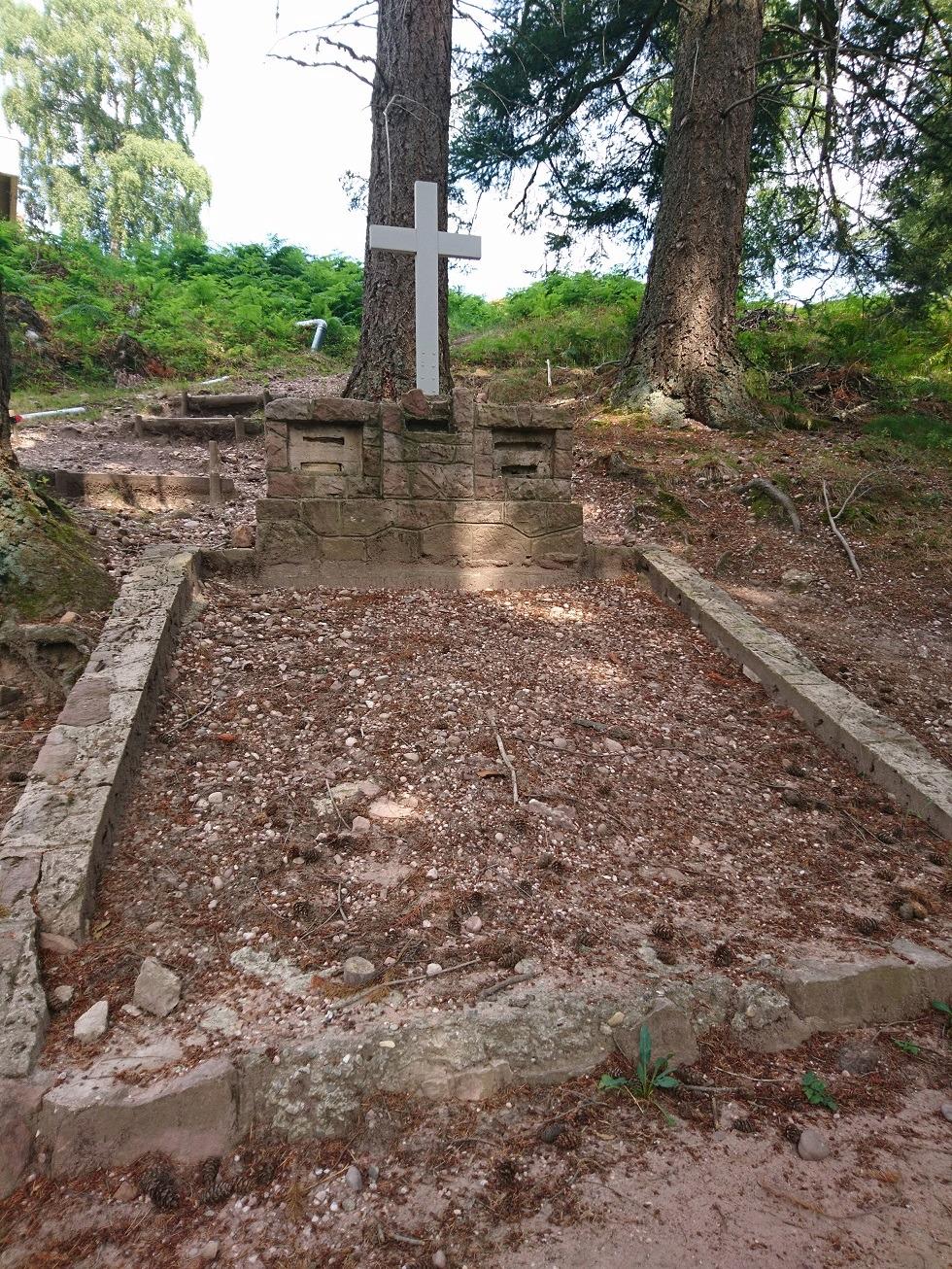 Le champ de bataille du Linge (1ère partie) Dsc_0224