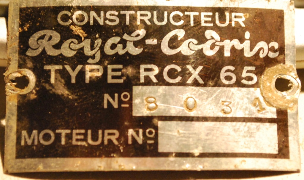 Royal Codrix de Philippe Dsc_0110
