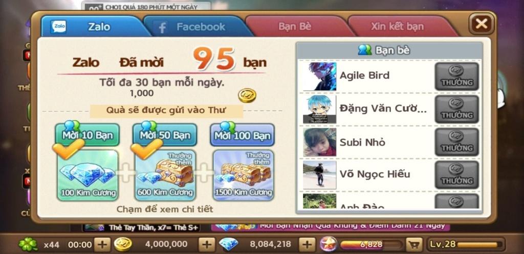 bug kim cương bằng hack 360mobi cotyphu quả là hoàn hảo 42146710