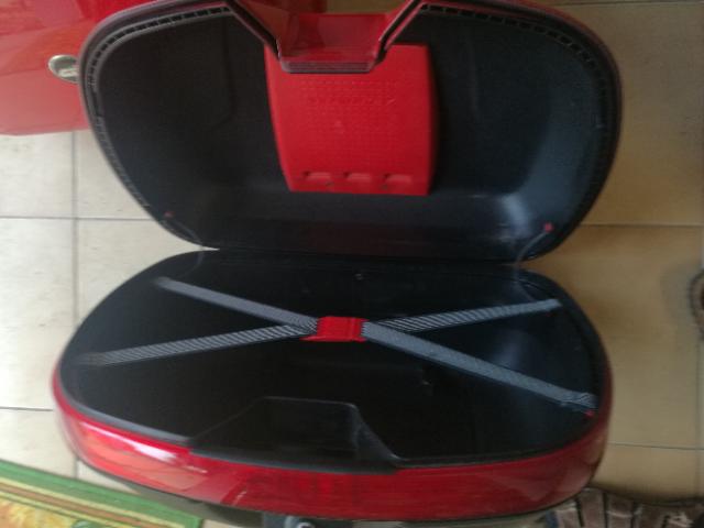valises Givi monokey Img_2015