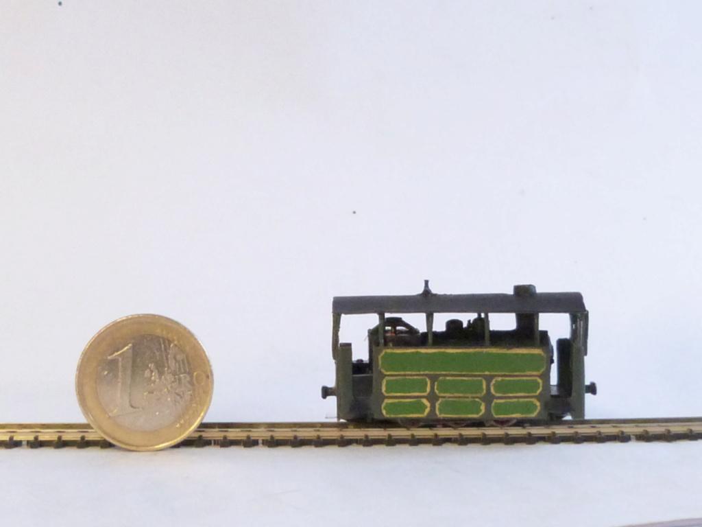 Réseau le CBR entre gare et campagne P1030318