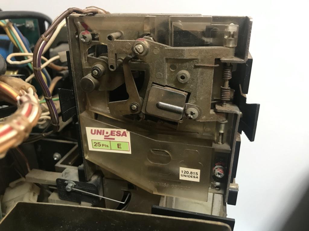 Mini Slot de CIRSA E6716f10