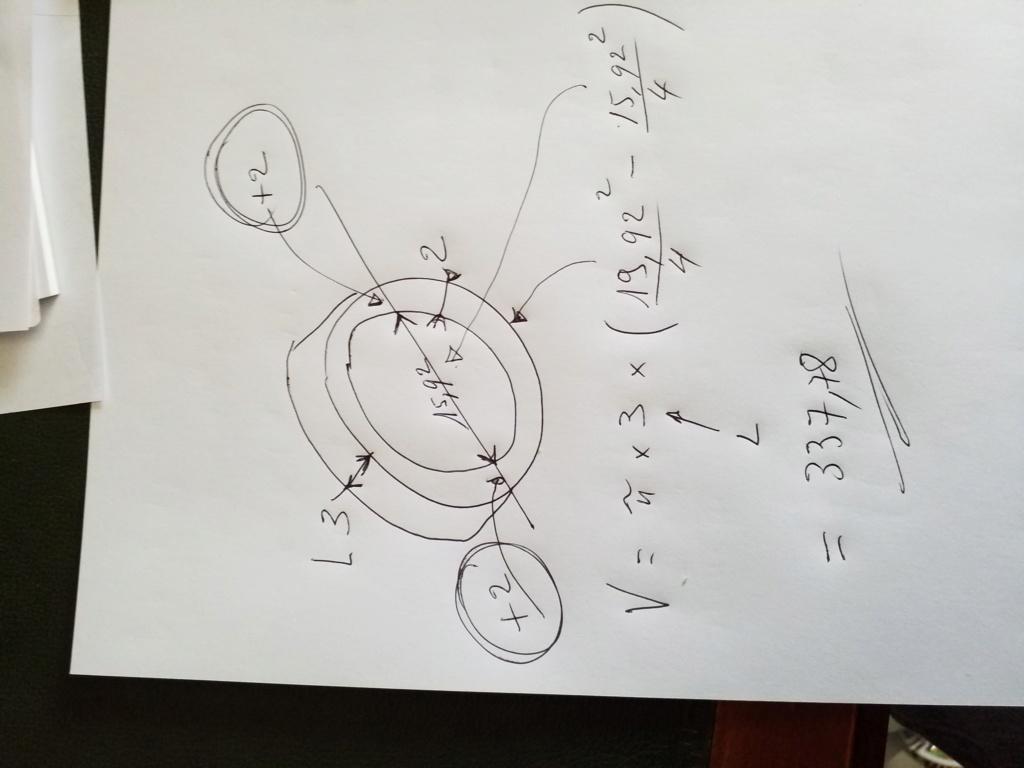 Tutoriel détaillé pour débutants: trucs et astuces des joncs sans soudure. - Page 5 15418510