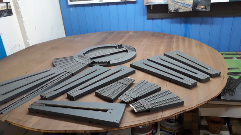 Mes maquettes JOUEF et autres.... Resa1119