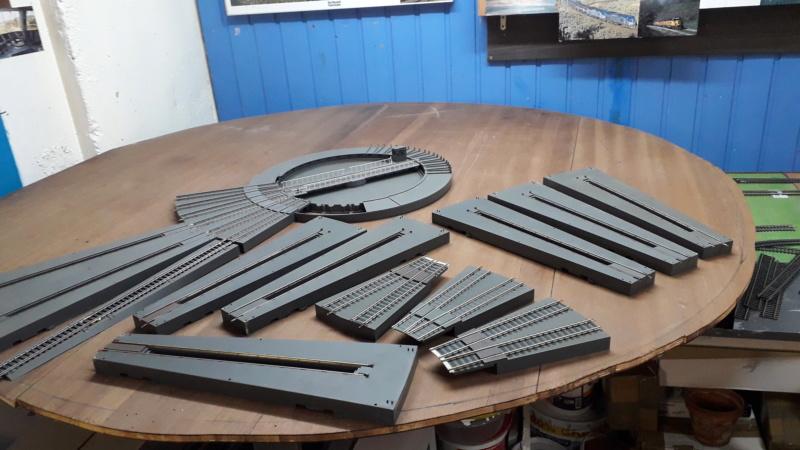 Mes maquettes et compagnie...... par BB15030. Resa1126
