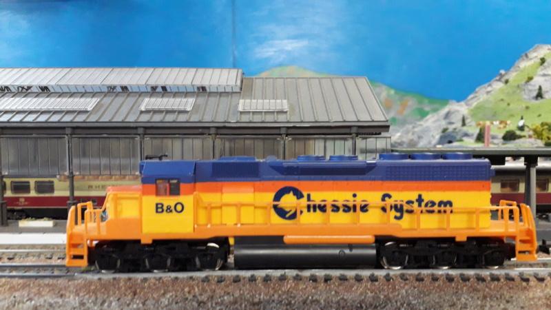 Mes locomotives US. Par BB15030. Sd40_c10