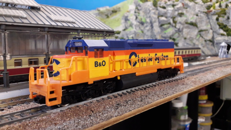 Mes locomotives US. Par BB15030. Sd40_c11