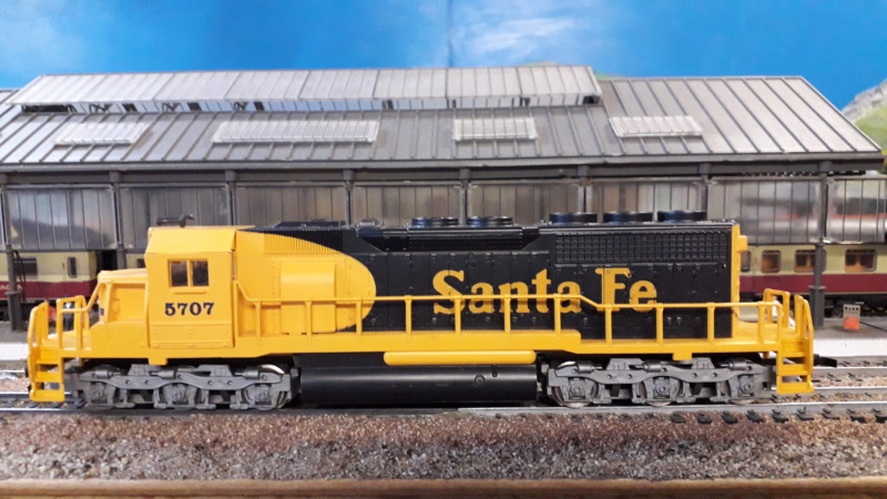 Mes locomotives US. Par BB15030. Sd40_s10