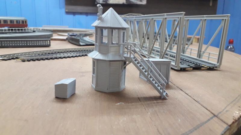 Mes maquettes JOUEF et autres.... Zig1011