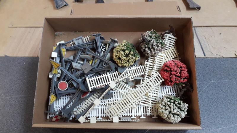 Mes maquettes et compagnie...... par BB15030. Zig1715
