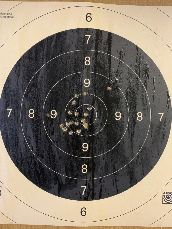Quel pistolet 25m? - Page 3 0035fb10