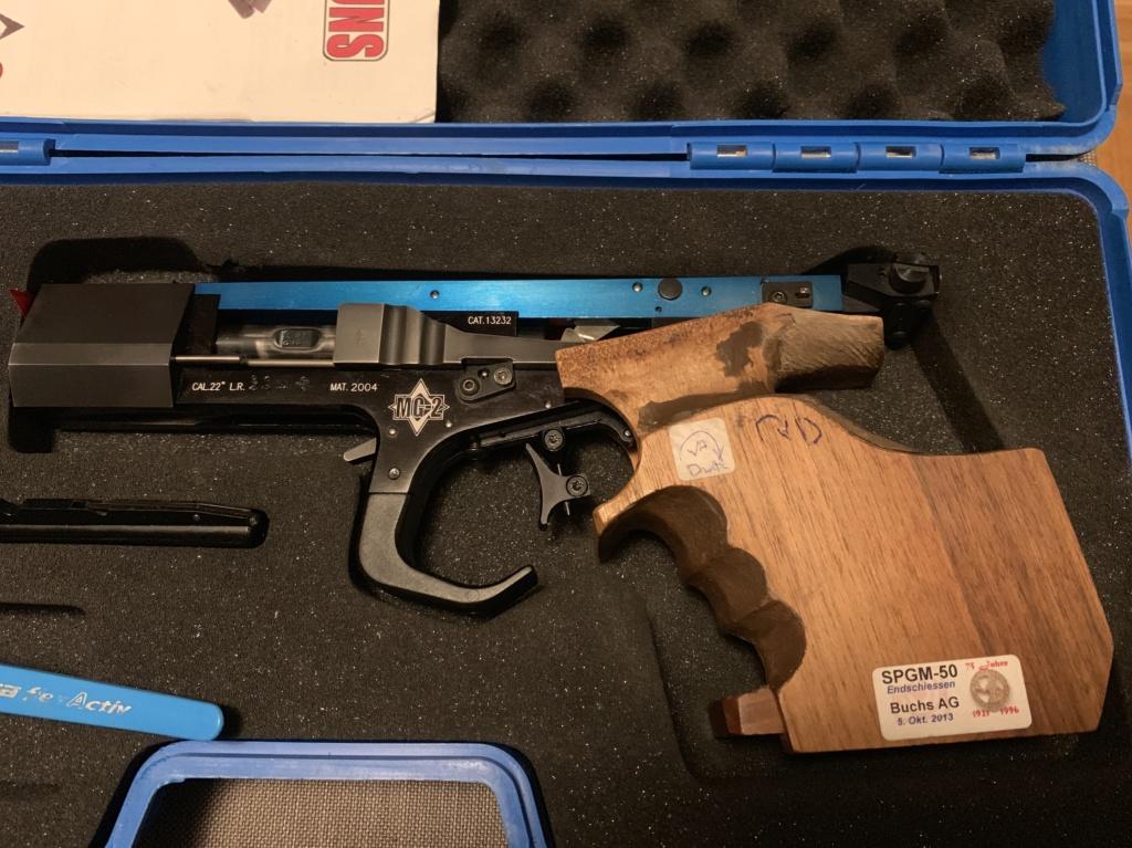 Quel pistolet 25m? - Page 3 039fda10