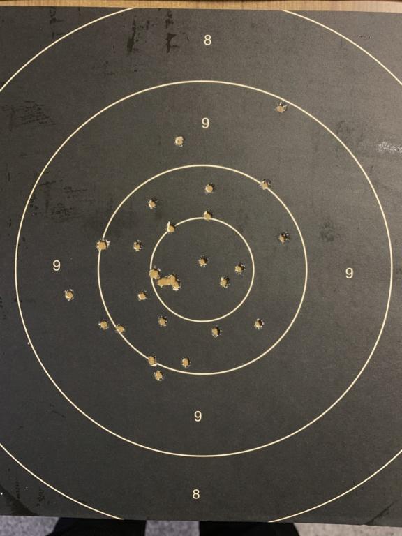Quel pistolet 25m? - Page 3 616a2b10
