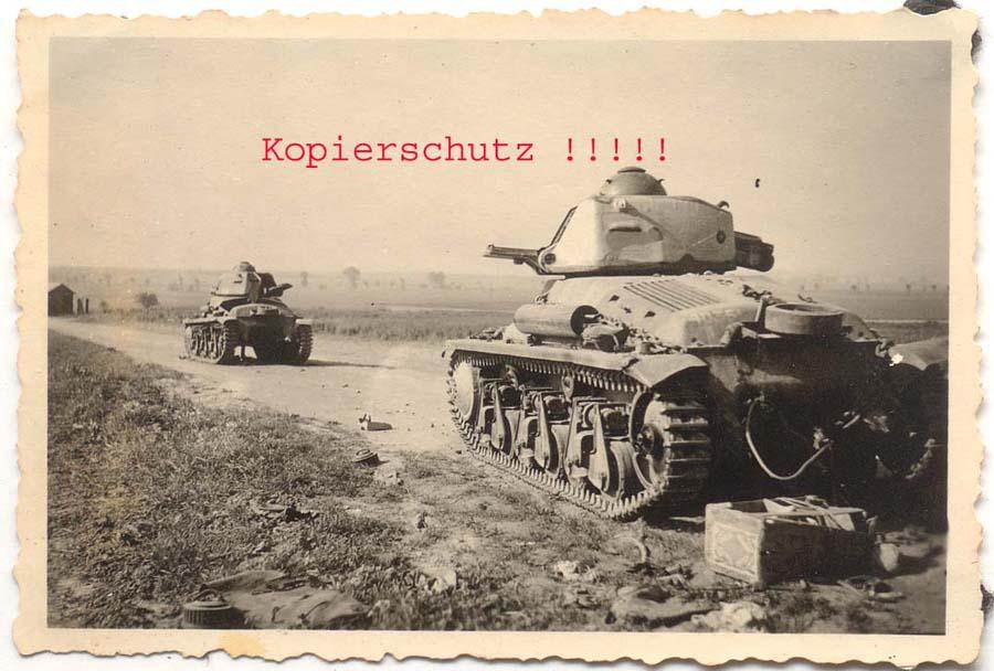 13e BCC et GBC 515 - 21 Mai 1940 - Page 3 H35_4010