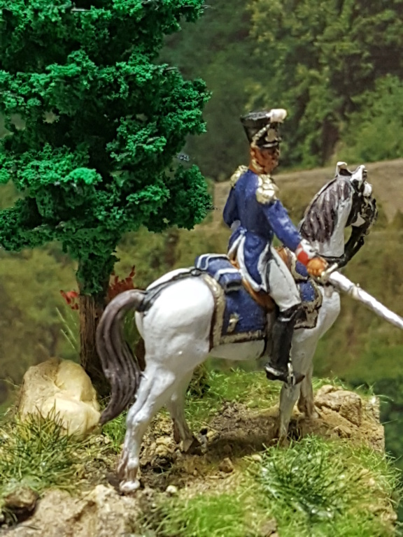 1/72 by marcolux. - Seite 4 20200436
