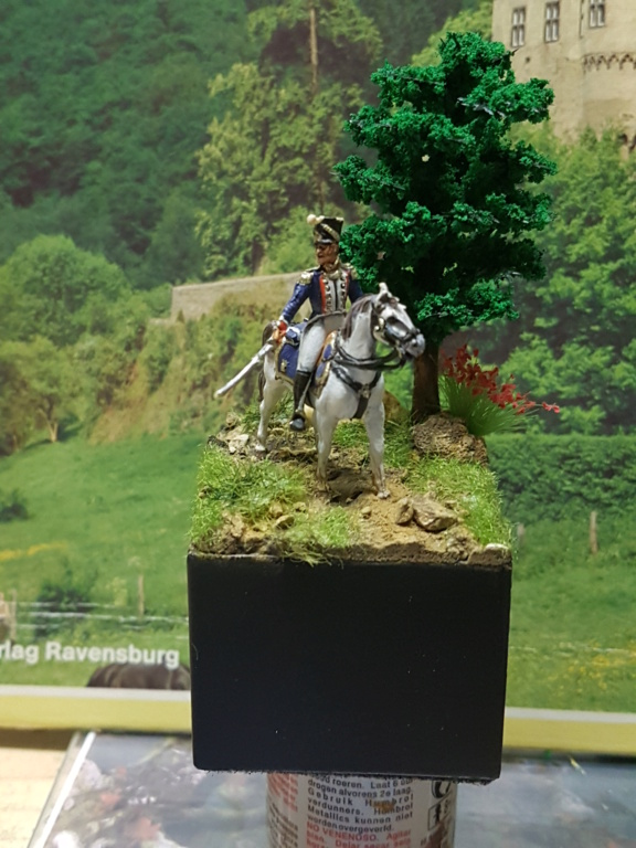 1/72 by marcolux. - Seite 4 20200437