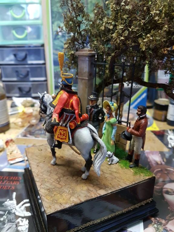 marcolux - Galerie der fertigen Figuren - Seite 5 20200510
