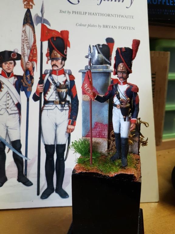 marcolux - Galerie der fertigen Figuren - Seite 6 20200621