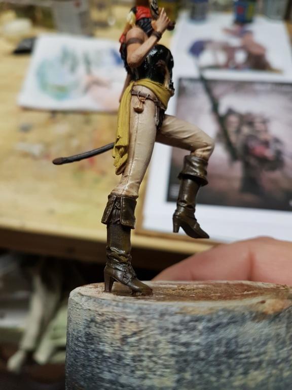 W.I.P. - meine Figuren im Bau! - Seite 37 20201501