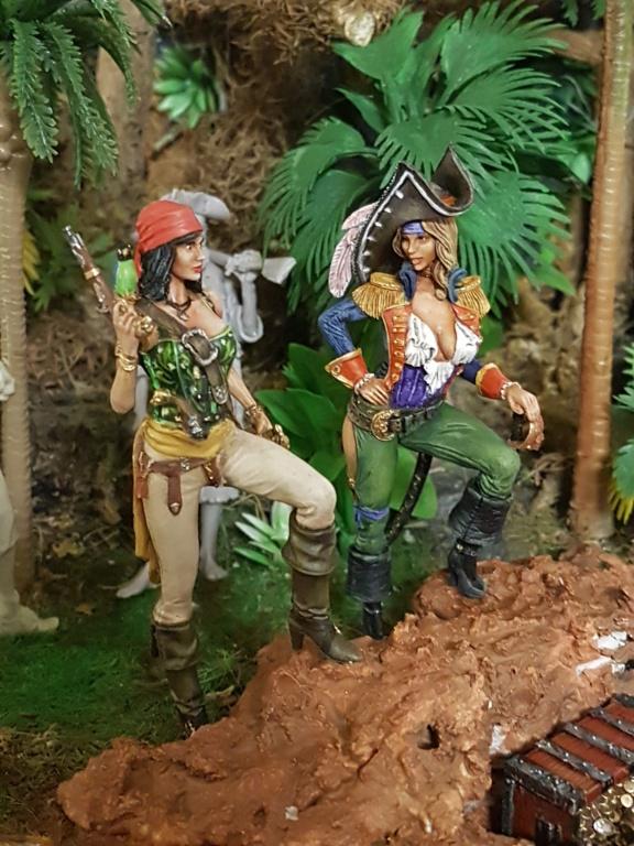 Piraten der Karibik - Teil 2 - Seite 2 20210120