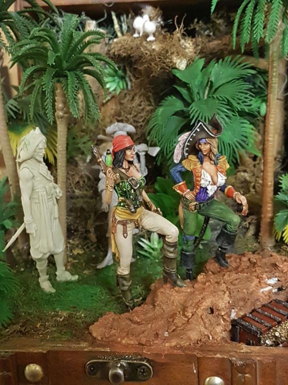Piraten der Karibik - Teil 2 - Seite 2 20210121