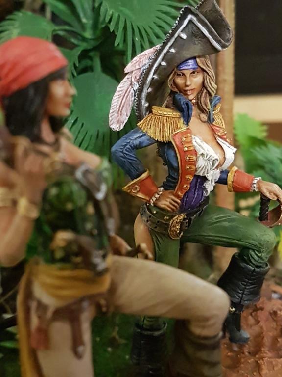 Piraten der Karibik - Teil 2 - Seite 2 20210122