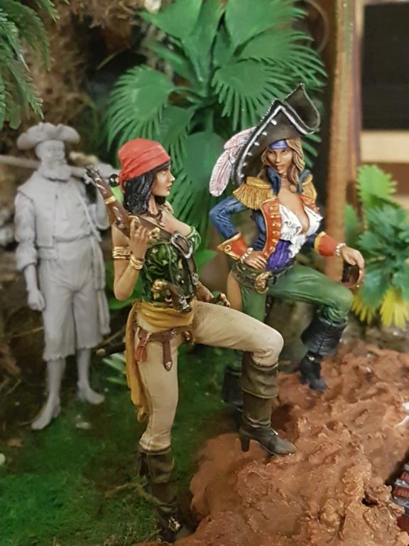 Piraten der Karibik - Teil 2 - Seite 2 20210123