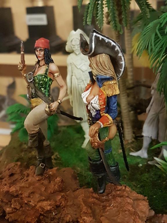 Piraten der Karibik - Teil 2 - Seite 2 20210124