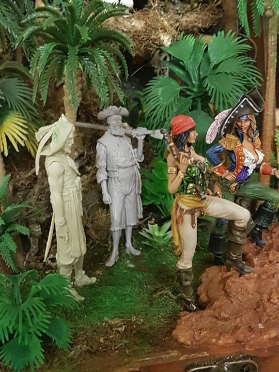 Piraten der Karibik - Teil 2 - Seite 2 20210126