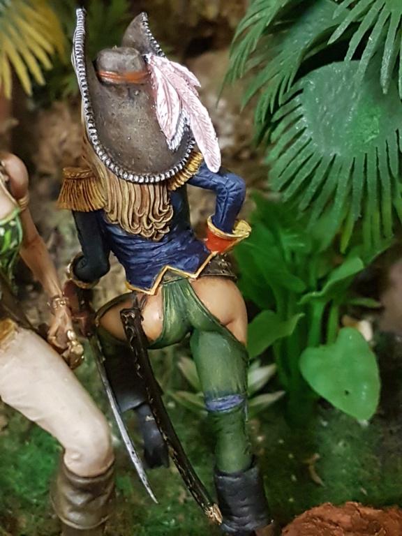 Piraten der Karibik - Teil 2 - Seite 3 20210136