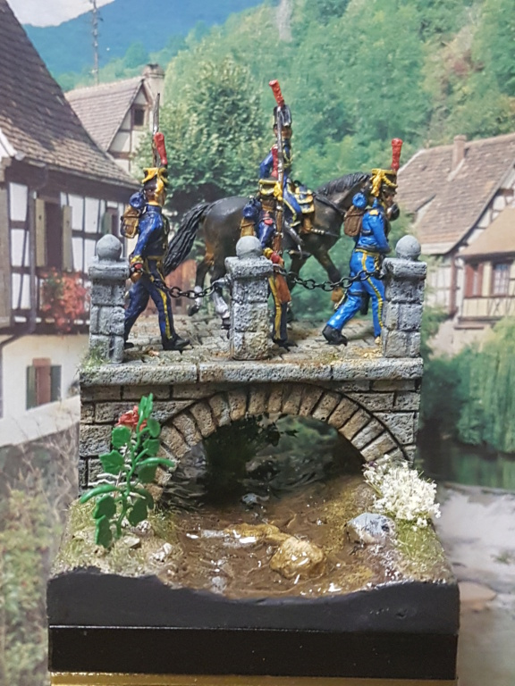 1/72 by marcolux. - Seite 4 20210143
