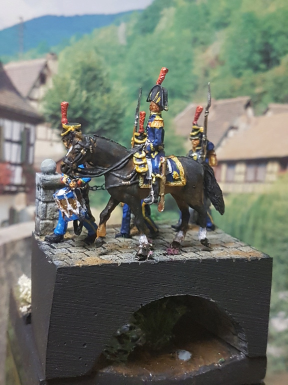 1/72 by marcolux. - Seite 4 20210147