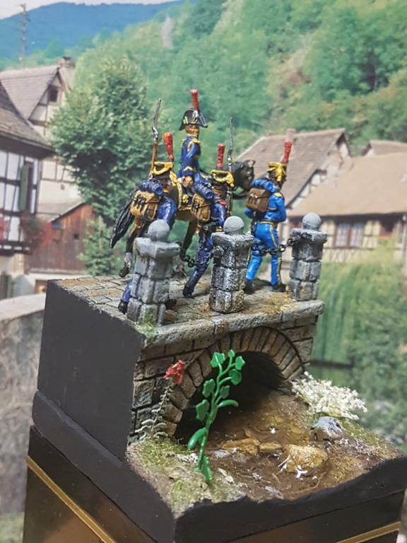 1/72 by marcolux. - Seite 4 20210151