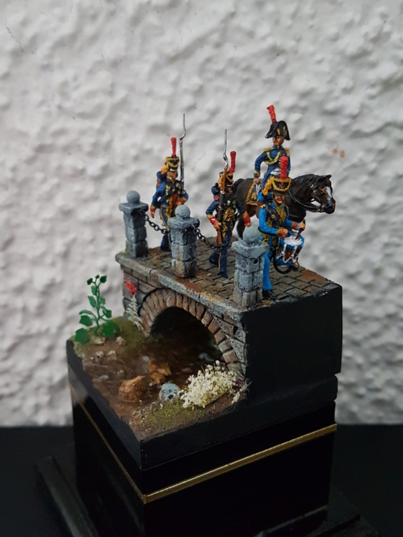 1/72 by marcolux. - Seite 4 20210153