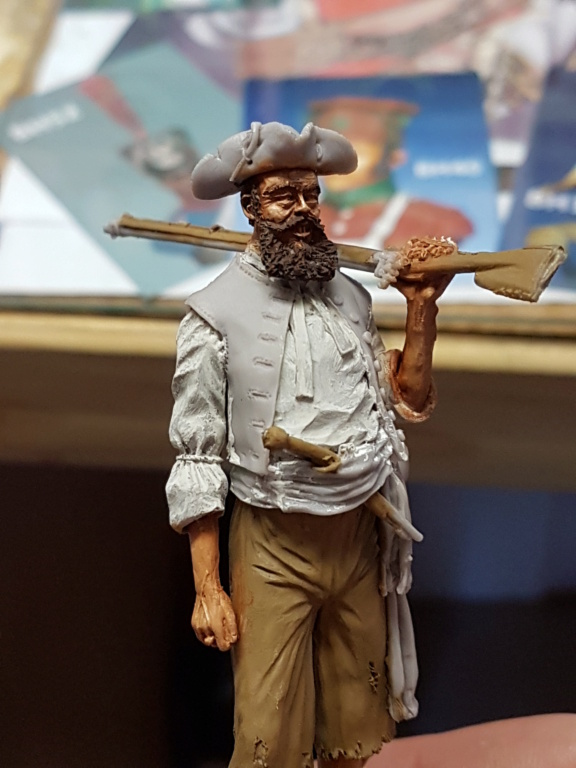 Piraten der Karibik - Teil 2 - Seite 3 20210766