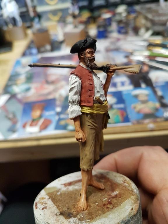 Piraten der Karibik - Teil 2 - Seite 3 20210770