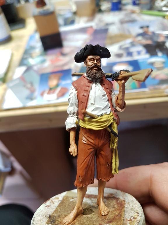 Piraten der Karibik - Teil 2 - Seite 3 20210779