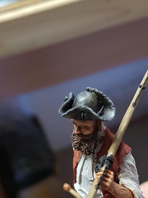 Piraten der Karibik - Teil 2 - Seite 3 20210808