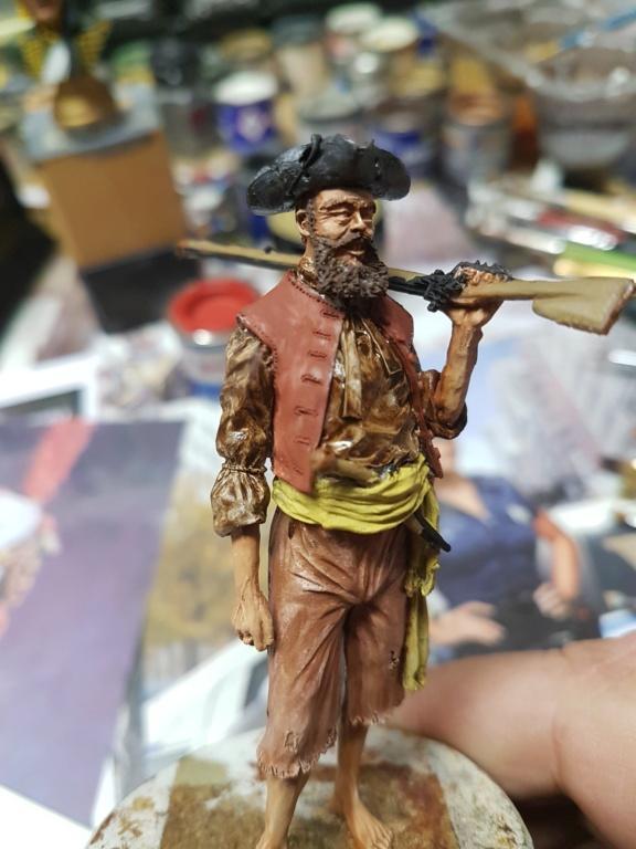 Piraten der Karibik - Teil 2 - Seite 3 20210810