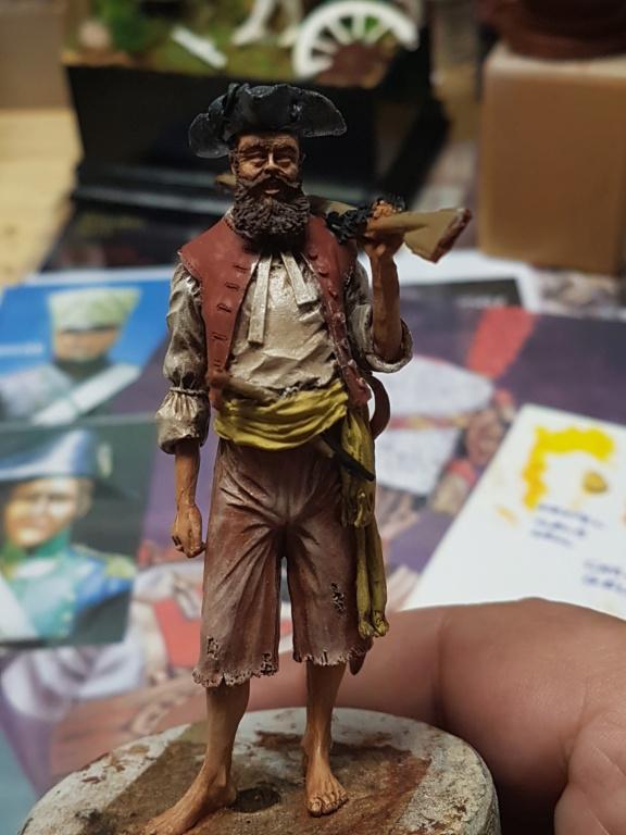Piraten der Karibik - Teil 2 - Seite 3 20210838