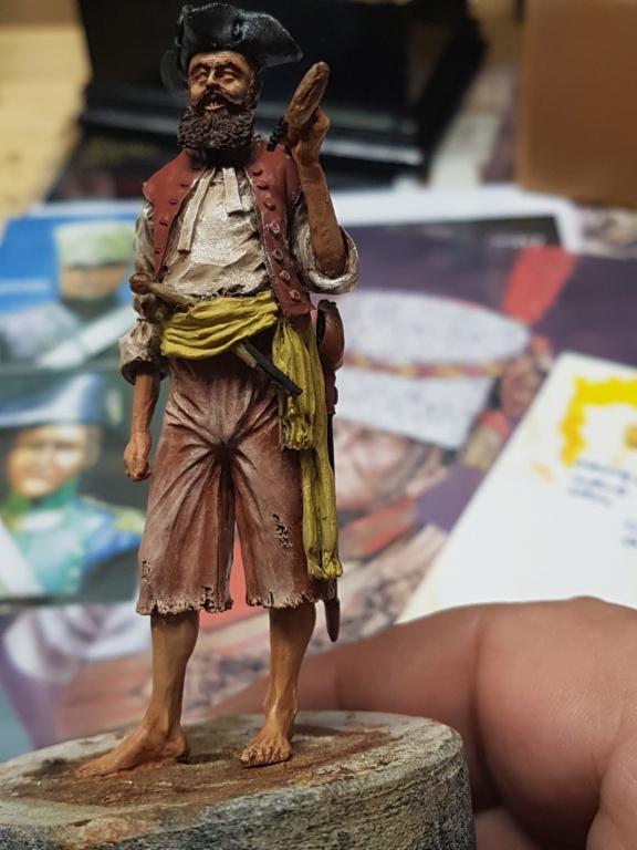 Piraten der Karibik - Teil 2 - Seite 3 20210839