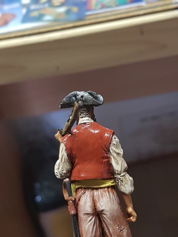 Piraten der Karibik - Teil 2 - Seite 3 20210840