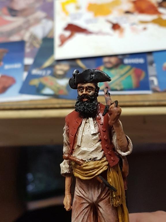 Piraten der Karibik - Teil 2 - Seite 3 20210842