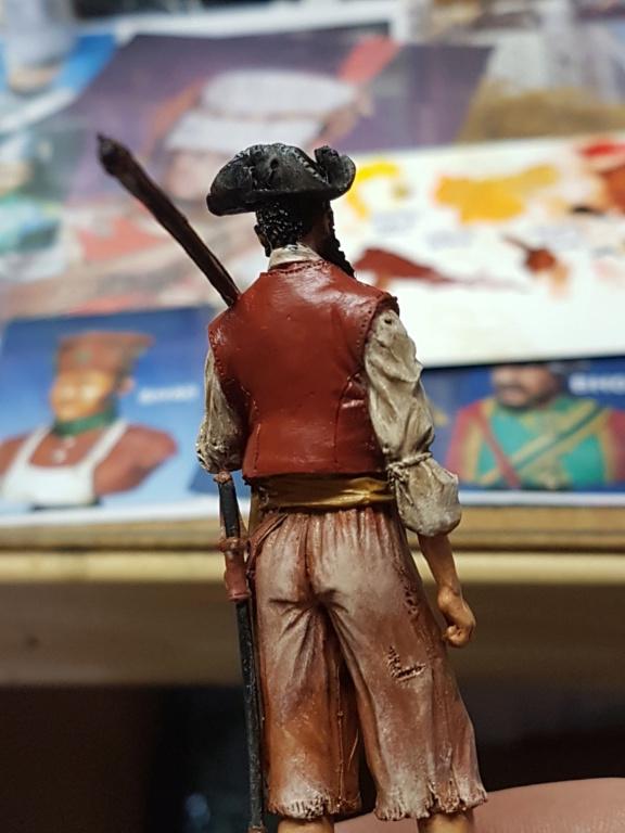 Piraten der Karibik - Teil 2 - Seite 3 20210843