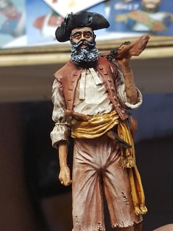 Piraten der Karibik - Teil 2 - Seite 4 20210862