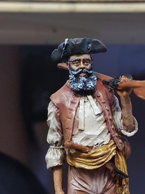 Piraten der Karibik - Teil 2 - Seite 4 20210863