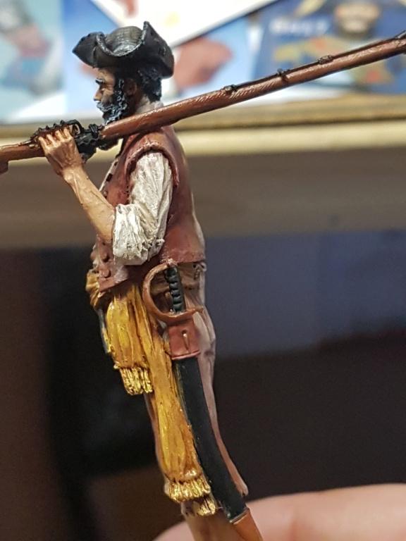 Piraten der Karibik - Teil 2 - Seite 4 20210864